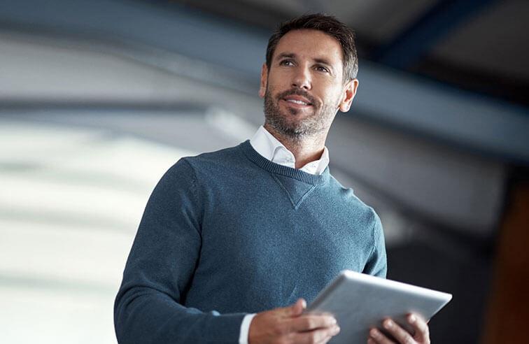 Lederutvikling og Coaching