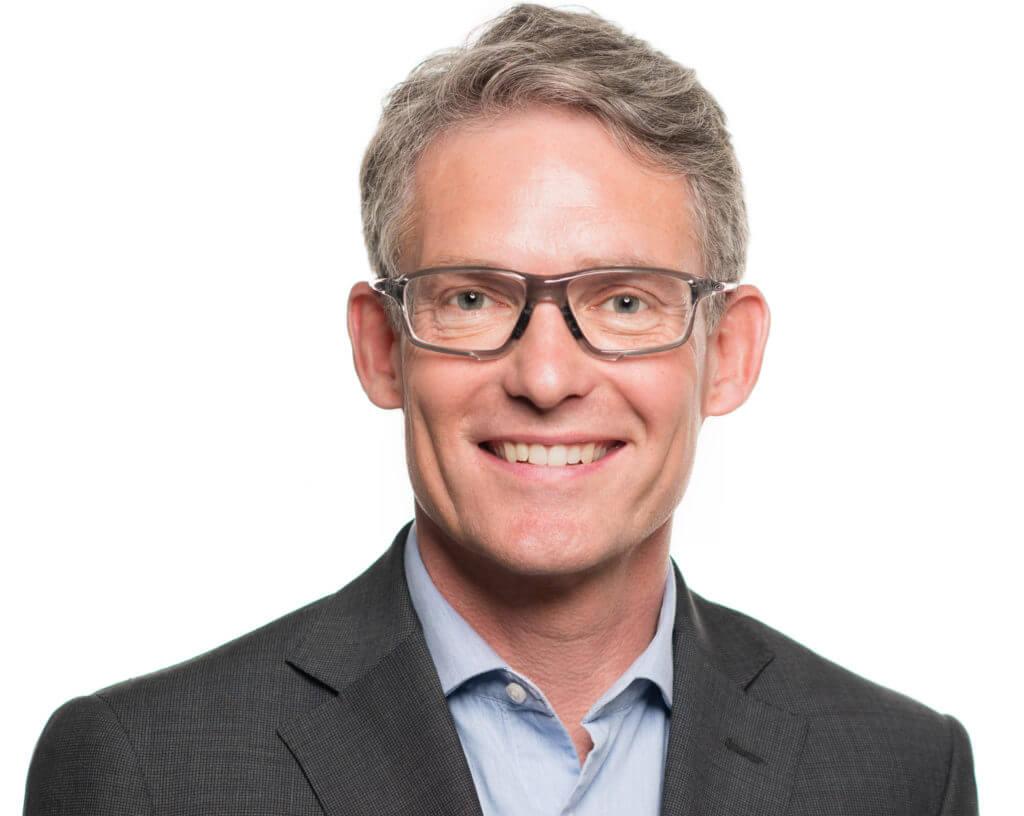 Valentin Huitfeldt