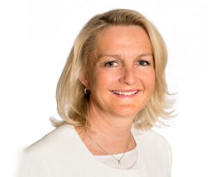 Hanne Buskenes