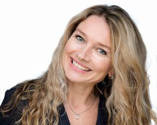 Yvonne Fosser